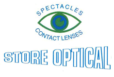 Store Optical